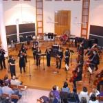 2010 - 11 - CAMERATA - SANTA CECILIA - 0003