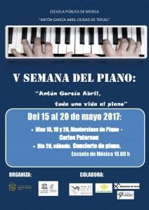 CARTEL V SEMANA PIANO-page-001