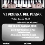CARTEL-VI-SEMANA-PIANO