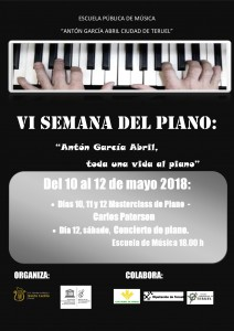 CARTEL-VI-SEMANA-PIANO