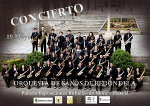 CONCIERTO SAXOS RUBIELOS MORA 19 Mayo-page-001