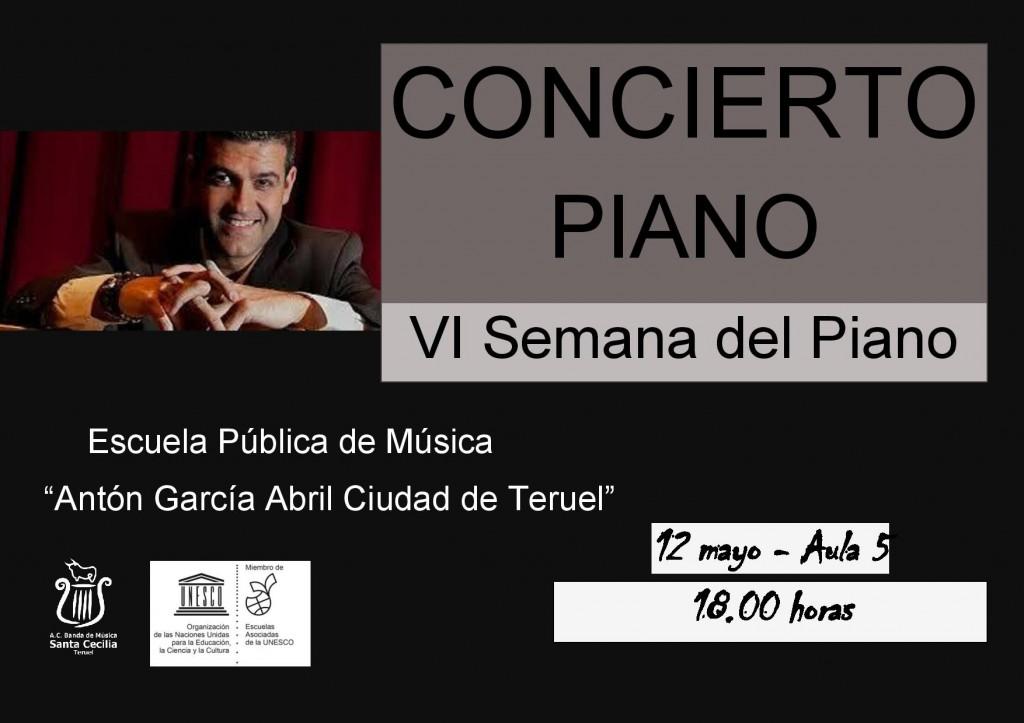 Concierto Master class piano CARLOS PATERSON-page-001