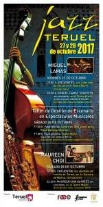 Festival de Jazz 32x64-V1-001