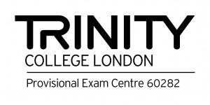 trinity_provisional_centre_60282_logo-jpg-1