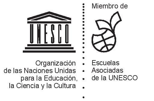 UNESCO bueno