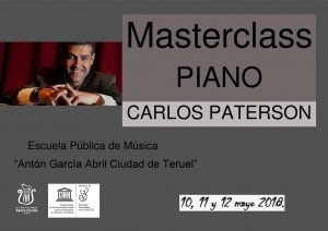 cartel-Master-class-piano-CARLOS-PATERSON