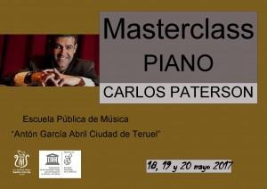 cartel Master class piano CARLOS PATERSON-page-001 (1)