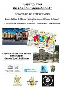 cartel intercambio teruel en PONTEVEDRA-page-001