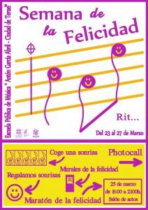 cartel_semana de la felicidad_completo-page-001