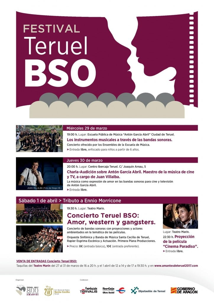festival bso cartel v2-page-001