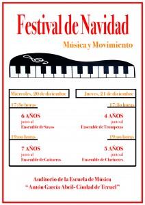 festival de navidad 2017 escuela_Antonio-01