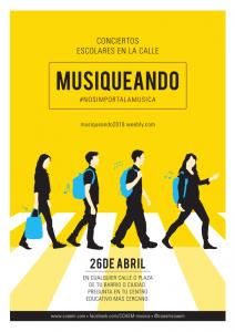 musiqueando2018-stx-1_orig