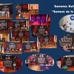 poster exposicion ENSEMBLES ESCUELA2016-page-001