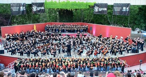 concierto-banda