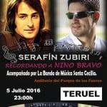 CARTEL serafin zubiri-page-001
