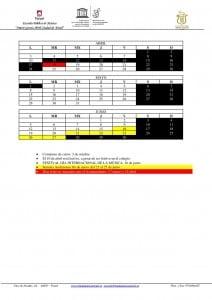 CALENDARIO ESCOLAR 16_17-page-002