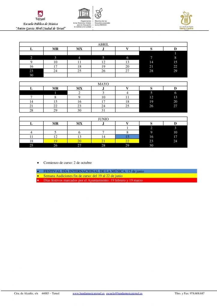 CALENDARIO ESCOLAR 17_18-page-002