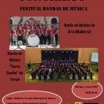 Cartel Festival Bandas Artà y Teruel-page-001