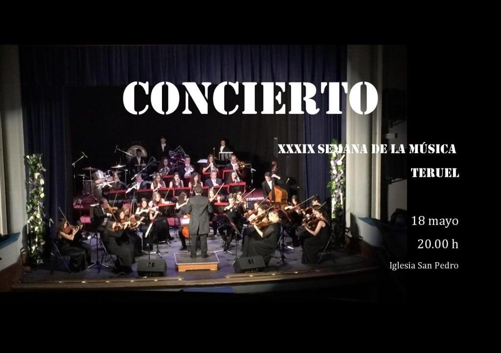 CONCIERTO-page-001