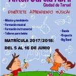 Matrícula 2017_18 carteles-page-001