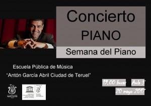cartel Concierto piano CARLOS PATERSON-page-001