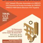 escuelas_de_la unesco_web