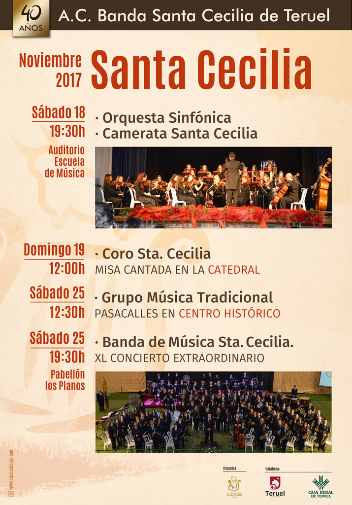 concertsanta_17_19 30