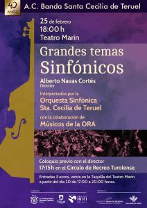 cartel sinfonica 2018_web_2