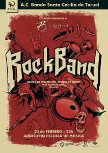 rockband_web2