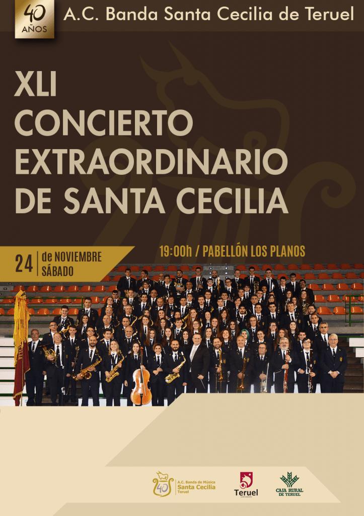 santa_18_sabado_web